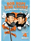 Road to Comedy Collection [DVD] [Import]