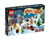 レゴ (LEGO) シティ・アドベントカレンダー 4428