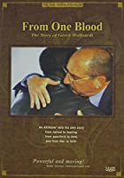 From One Blood [DVD] [Import]