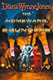 The Homeward Bounders