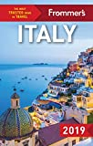 Frommer's Italy 2019 (Complete Guides) (English Edition)