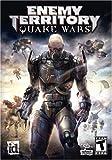 Enemy Territory: Quake Wars (輸入版)