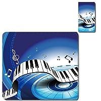 cronos ELUGA V P-06D docomo カバー ケース AQUOS 楽器 音楽 ミュージック