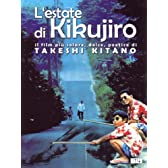 L'Estate Di Kikujiro [Italian Edition]