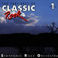 Very Best of Classic Rock 4