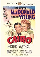 CAIRO (1942)