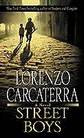 Street Boys: A Novel