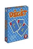 Piatnik デジット/DIGITの写真