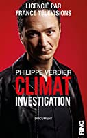 Climat investigation - Document (French Edition) [並行輸入品]