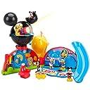 Disney(ディズニー) ミッキーマウス クラブハウス デラックス プレイセット 子供用 おもちゃ / Mickey Mouse Clubhouse Deluxe Play Set 並行輸入品