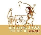 ジャズ で聴く クラシック モーツァルト 編 CD6枚組 6CD-314