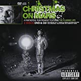 Christmas On Mars (CD/DVD) by The Flaming Lips (2008-11-11)