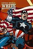 キャプテン・アメリカ:ホワイト / ジェフ・ローブ のシリーズ情報を見る