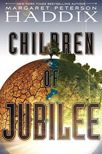 Children of Jubilee (Children ...