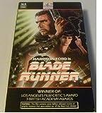 Blade Runner [VHS] [Import]