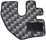 TURN サムロマット運転席のみ №33 イスズ2t エルフ標準 グレー 63480111