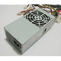 「ENP-3327」スリムPC用270W電源 TFX電源 SATA 24pin