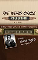 The Weird Circle Collection