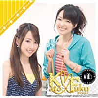 with[CD+DVD]