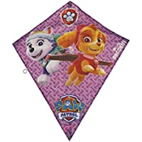 Brookite 3151 Paw Patrol single Line Fun Kite