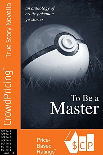 To Be A Master: An Anthology o...