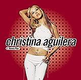 クリスティーナ・アギレラ(期間生産限定盤)