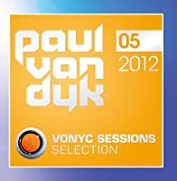 VONYC Sessions Selection 2012-05【CD】 [並行輸入品]