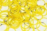 三味線3の絹糸 富士糸(13-3)10本セット