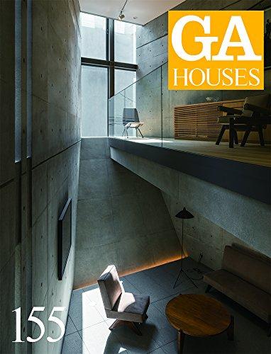 GA HOUSES 155