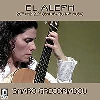 Various: El Aleph