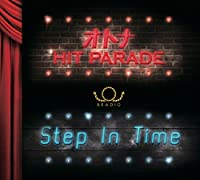 OTONA HIT PARADE/STEP IN TIME by Bradio (2014-11-19)