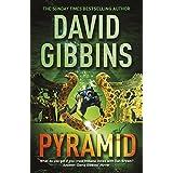 Pyramid (Jack Howard Series)