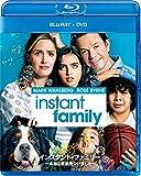 インスタント・ファミリー ~本当の家族見つけました~ ブルーレイ...[Blu-ray/ブルーレイ]