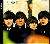 BEATLES FOR SALE 画像