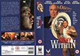 The Enemy Within [VHS] [Import]