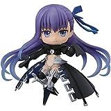 ねんどろいど Fate/Grand Order アルターエゴ/メルトリリス ノンスケール ABS&PVC製 塗装済み可動フィギュア