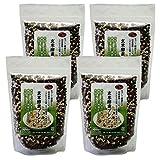 玄米酵素ブレンド雑穀 2kgセット