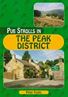 Pub Strolls in the Peak District