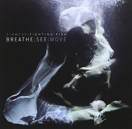 Breathe:See:Move