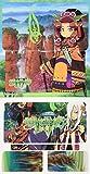 デザスキン 世界樹の迷宮IV for ニンテンドー3DS デザイン2