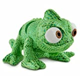 Disney(ディズニー)Pascal Plush - Tangled - Mini Bean Bag - 8'' ラプンツェル パスカルぬいぐるみ(20.3cm) 【並行輸入品】