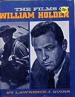 Films of William Holden
