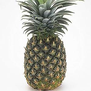 南国フルーツ フィリピン産パイナップル・ドール スウィーティオパイン8玉~9玉