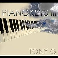 Pianokeys III