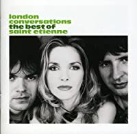 London Conversations (Remastered)