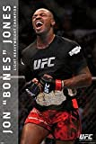 UFC Jon Jones Poster Print by Pyramid America [並行輸入品]