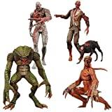 RESIDENT EVIL ANNIVERSARY SERIES 2 TYRANT by Resident Evil [並行輸入品]