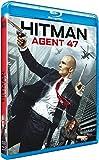 Hitman : Agent 47 [Blu-ray + Digital HD]