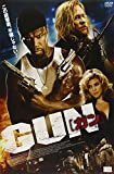 GUN[ガン][ALBSD-1508][DVD] 製品画像