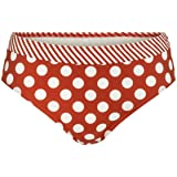 Amoena Women's Bikini Bottoms